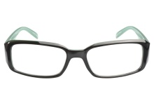 ZOOM Readers 41115