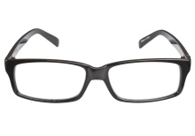 ZOOM Readers 41119