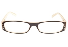 ZOOM Readers 41120