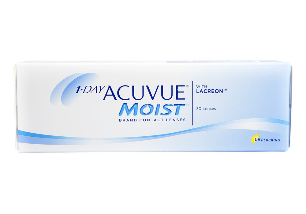 1_Day_Acuvue_Moist_Contact_Lenses__Johnson_&_Johnson