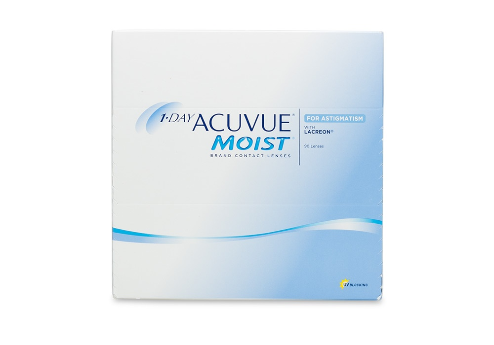1_Day_Acuvue_Moist_for_Astigmatism_90_Pack_Toric_Contact_Lens_Toric_Contact_Lenses__Johnson_&_Johnson