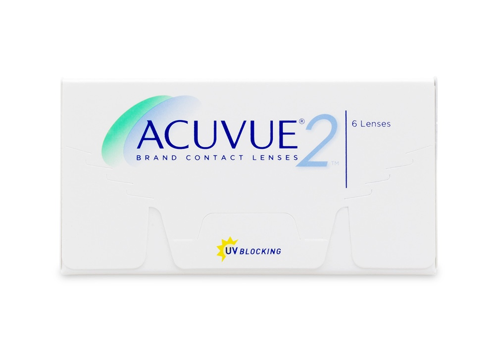 Acuvue_2_Weekly_Contact_Lenses__Johnson_&_Johnson