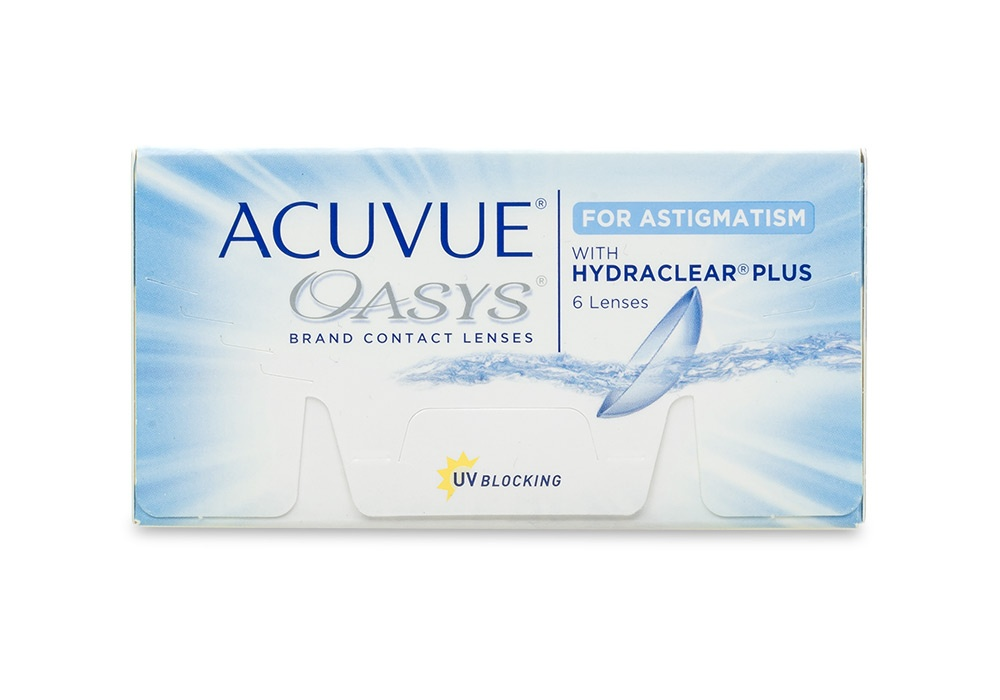 Acuvue_Oasys_for_Astigmatism_Toric_Contact_Lenses__Johnson_&_Johnson