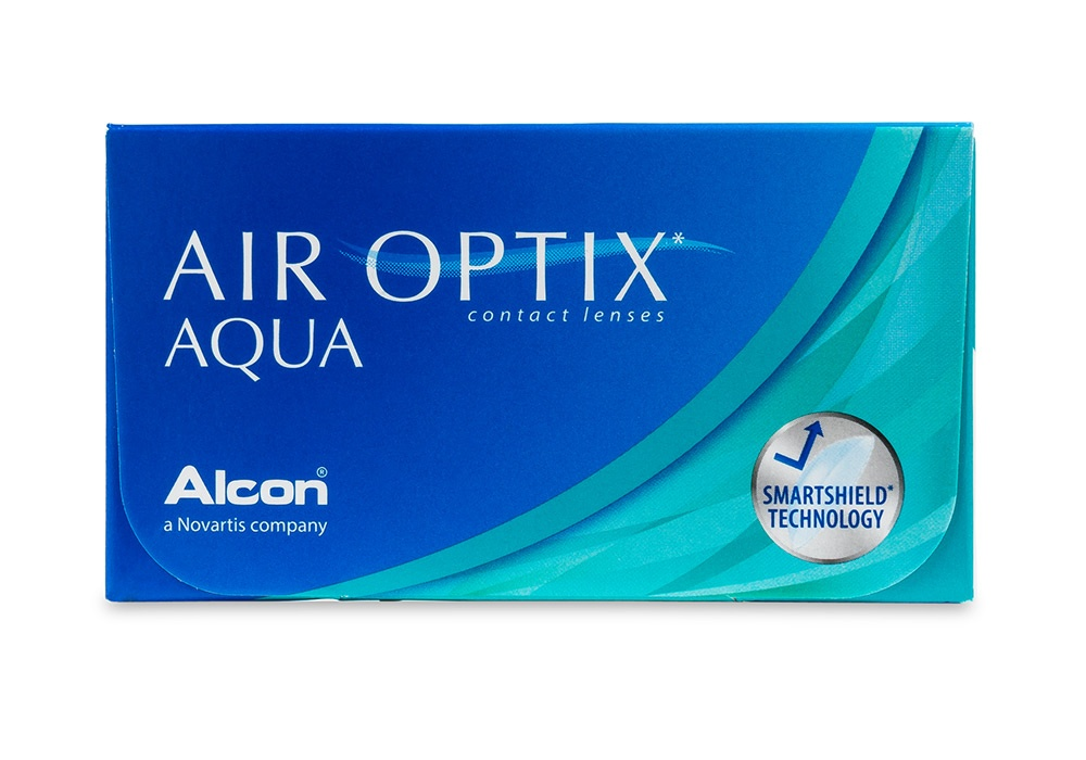 Air_Optix_Aqua_6_Pack_Monthly_Contact_Lenses__Alcon