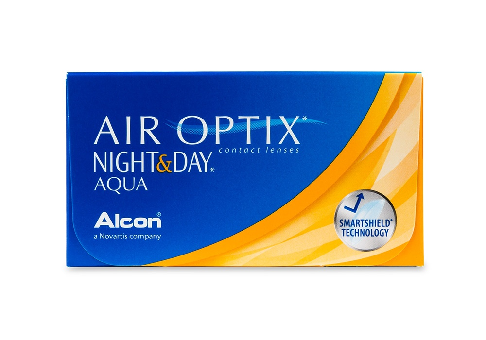 Air_Optix_Night_&_Day_Monthly_Contact_Lenses__Alcon