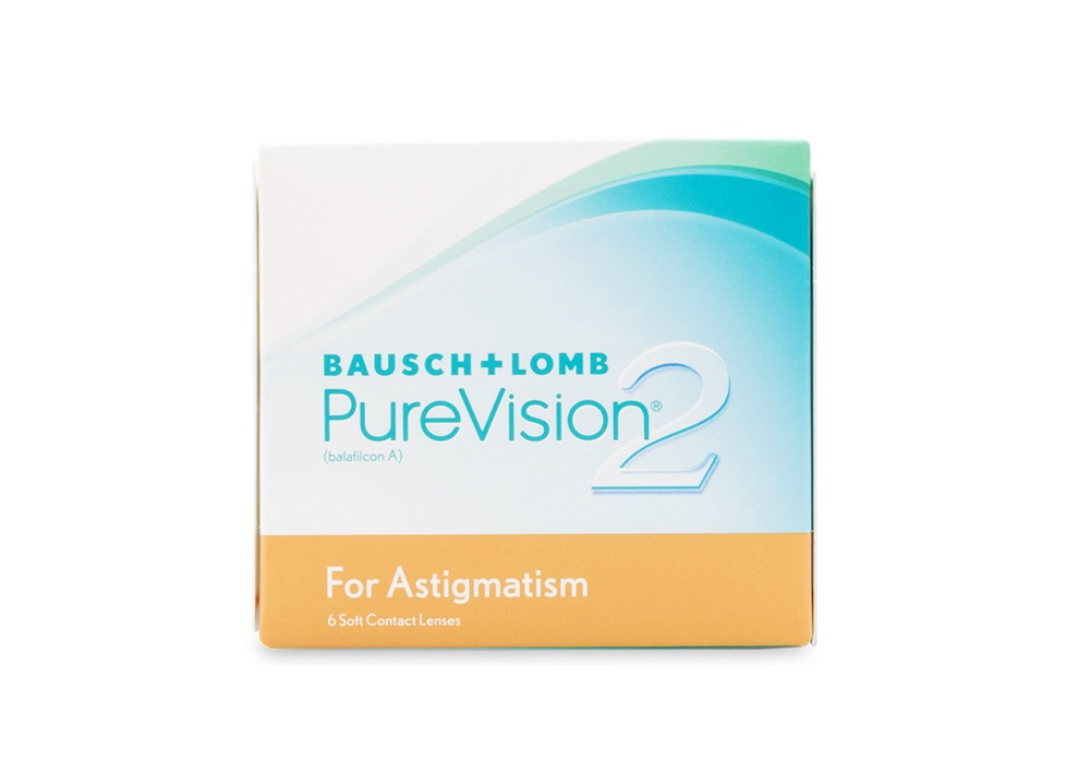Purevision_2_Toric_Contact_Lens_Toric_Contact_Lenses__Bausch_&_Lomb