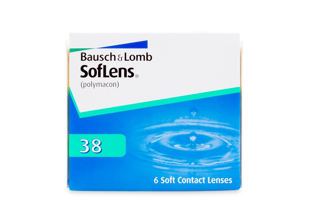 Soflens_38_Weekly_Contact_Lenses__Bausch_&_Lomb