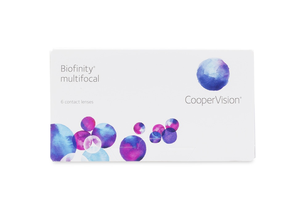 Biofinity_6_Pack_Bifocal_Contact_Lens_Multifocal_Contact_Lenses__Coopervision