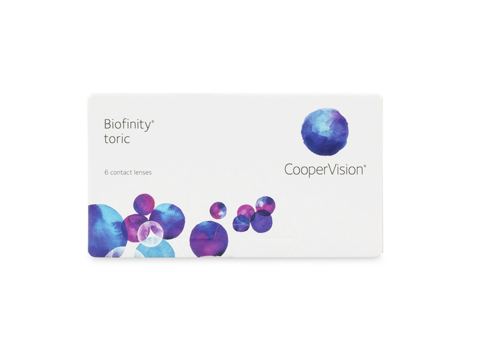 Biofinity_Toric_6_Pack_Toric_Contact_Lenses__Coopervision