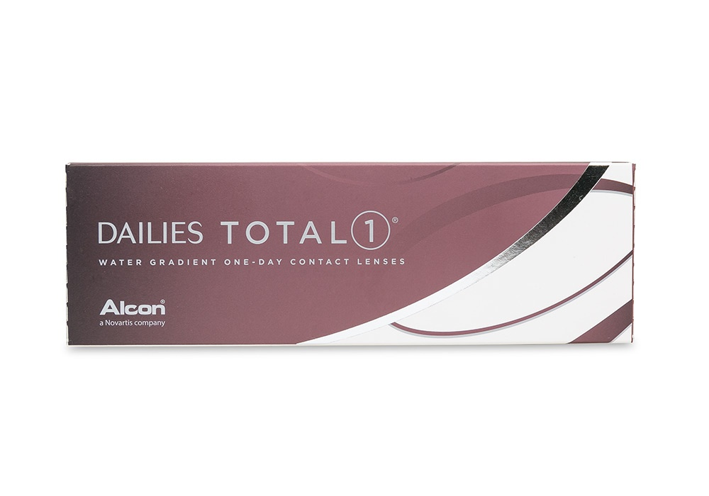 Dailies_Total_1_30_Pack_Clear_Contact_Lens_Contact_Lenses__Alcon