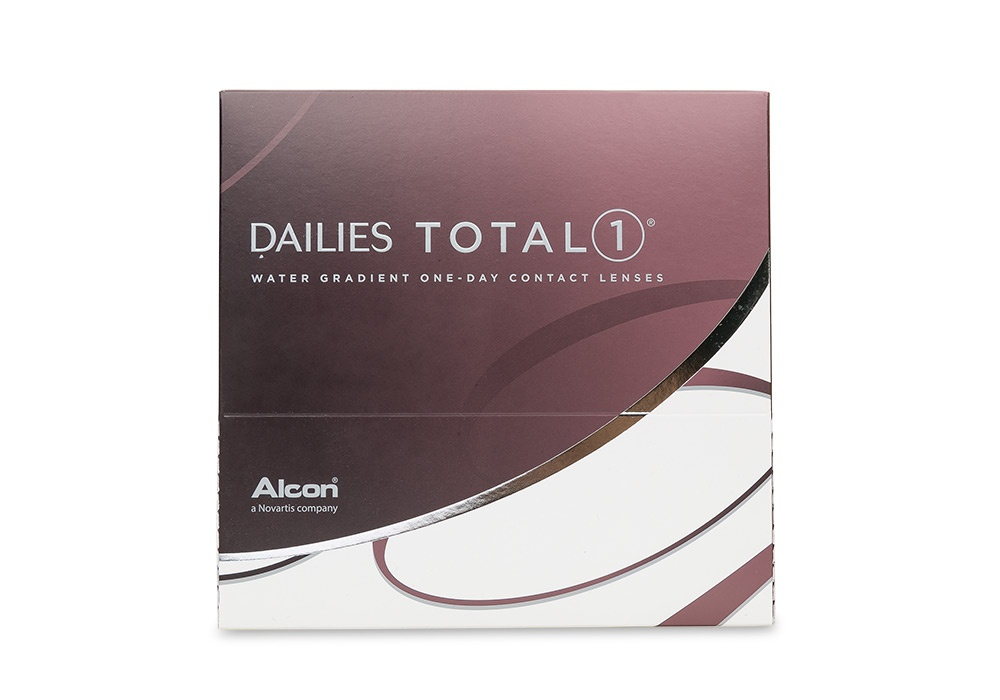Dailies_Total_1_90_Pack_Clear_Contact_Lens_Contact_Lenses__Alcon