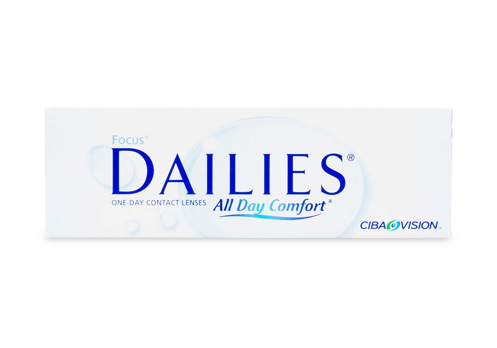 Focus_Dailies_30_Pack_Daily_Contact_Lenses__Alcon