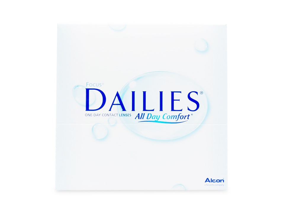 Focus_Dailies_90_Pack_Daily_Contact_Lenses__Alcon