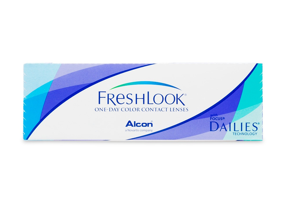 Freshlook_One_Day_Colour_Contact_Lenses__Alcon