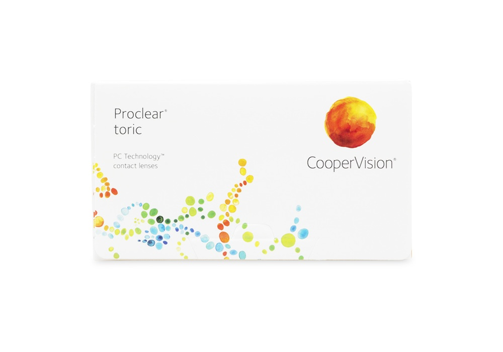 Proclear_XR_Toric_Contact_Lenses__Coopervision