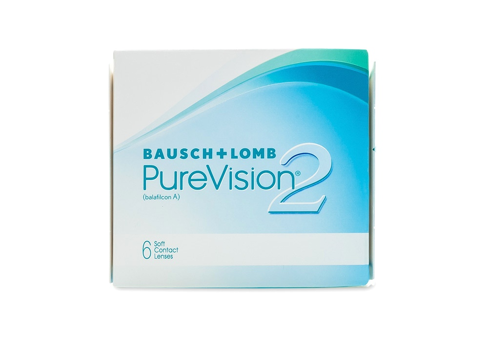 Purevision_2_Monthly_Contact_Lenses__Bausch_&_Lomb