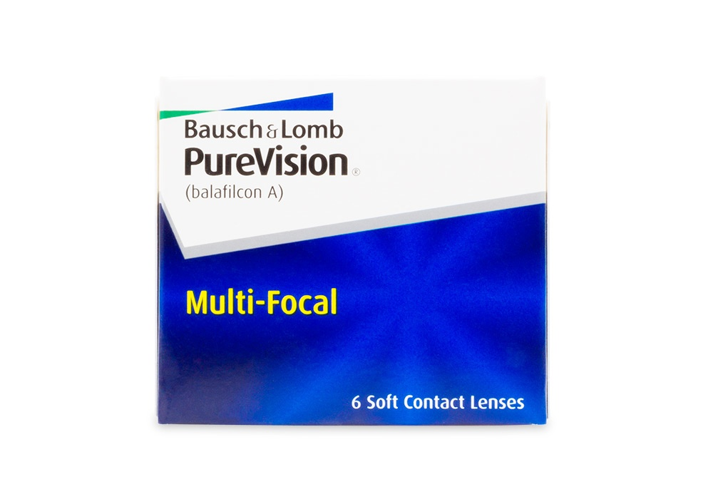 Purevision_Day_&_Night_Daily_Multifocal_Contact_Lenses__Bausch_&_Lomb
