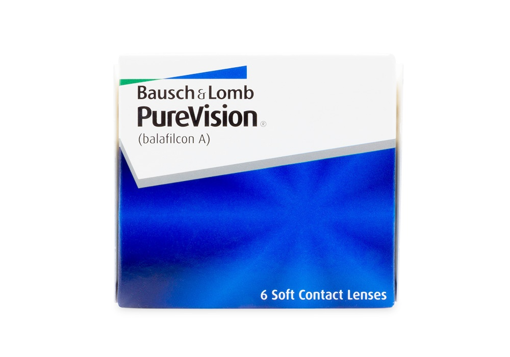 PureVision_Monthly_Contact_Lenses__Bausch_&_Lomb