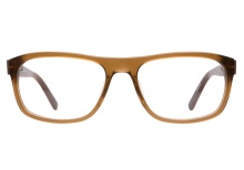 Calvin Klein CK7886 210 Brown