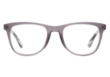 Carrera CA6600 33Z Grey