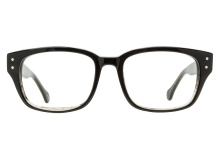 Colors In Optics Black Jack C972 OXGY Black Grey