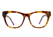 Colors In Optics C990 BLD Blonde