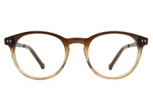 Colors In Optics C995 BRF Brown Fade
