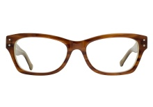 Colors In Optics C998 TSTN Tortoise Tan