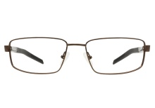 Columbia North Star C03 Brown Tortoise
