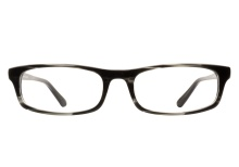 Joseph Marc 4005 Black Crystal