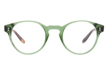 Joseph Marc Lee 4144 Green