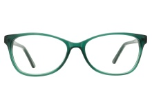 L'Amy Adelle C03 Hunter Green