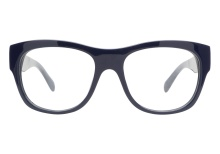 Marc by Marc Jacobs MMJ 546 XT2 Blue Havana