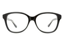 Marc by Marc Jacobs MMJ559 45Q Black