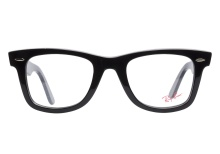 Ray-Ban RB5121 2000 Black