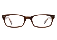 Ray-Ban RB5150 2019 Brown