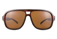 Rx Ryders Pint R579 004 Brown