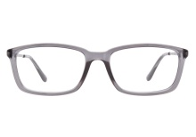 Salvatore Ferragamo SF2663 057 Crystal Grey