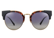 Bolon BL6003 C10 Black Tortoise Polarized