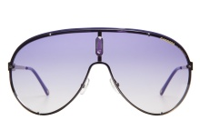 Carrera 21 Light Gold Violet 99