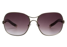 Chloe CL2208 C02 Brown 62