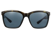 Costa ANA109 OGP Anaa Olive Tort Grey 580 Polarized