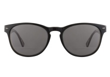 John Varvatos V774 Black 51