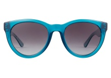 Lacoste L788S 440 Turquoise 52