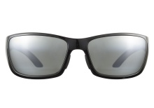 Maui Jim Canoes 208 02 Gloss Black 65