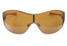 Oakley  Breathless Raisin