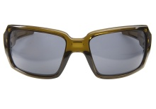 Oakley  Oil Drum Dark Olive