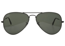 Ray-Ban RB3025-L2823 Aviator 58