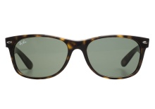 Ray-Ban RB2132 902 L Tortoise Crystal 55