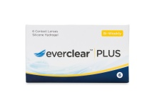 everclear PLUS 6 Pack